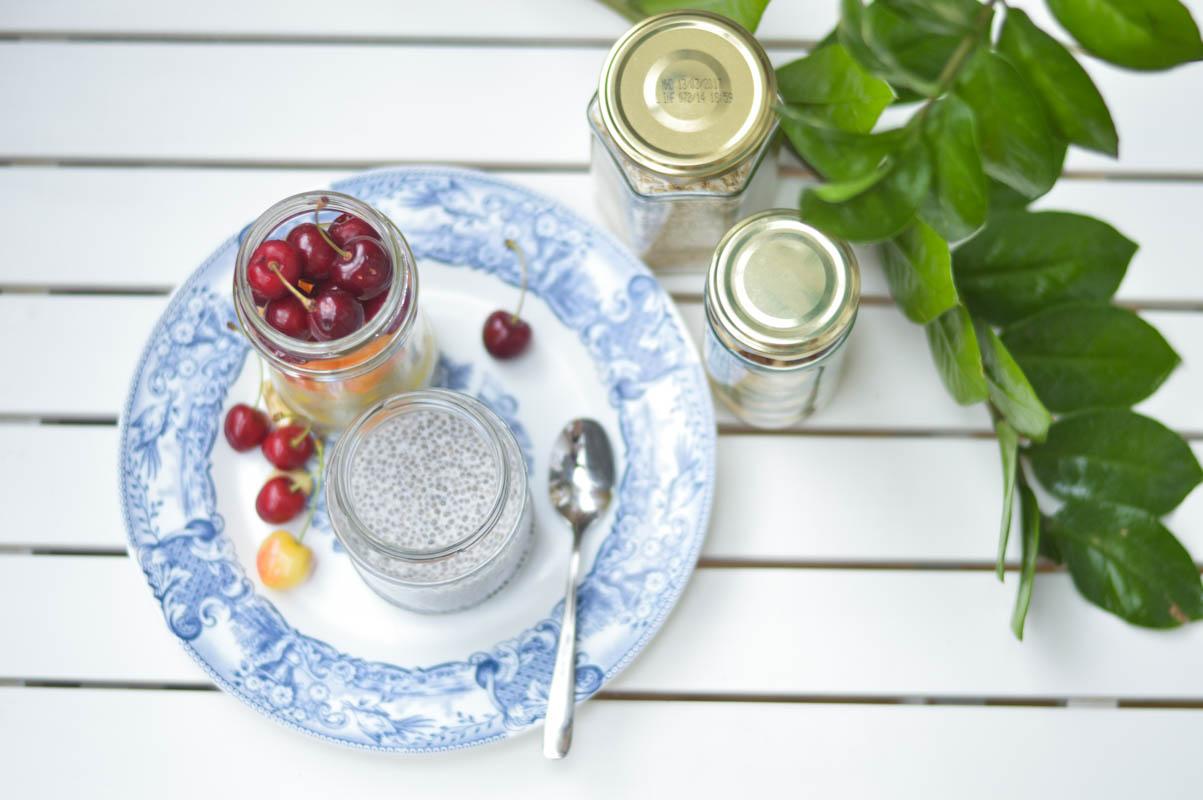 how to reuse old glass jars dogdays of summer blog. Black Bedroom Furniture Sets. Home Design Ideas