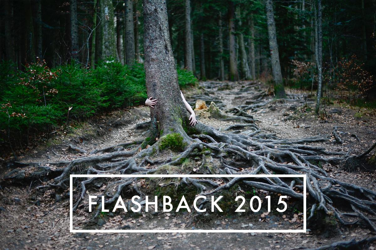 Flashback 2015