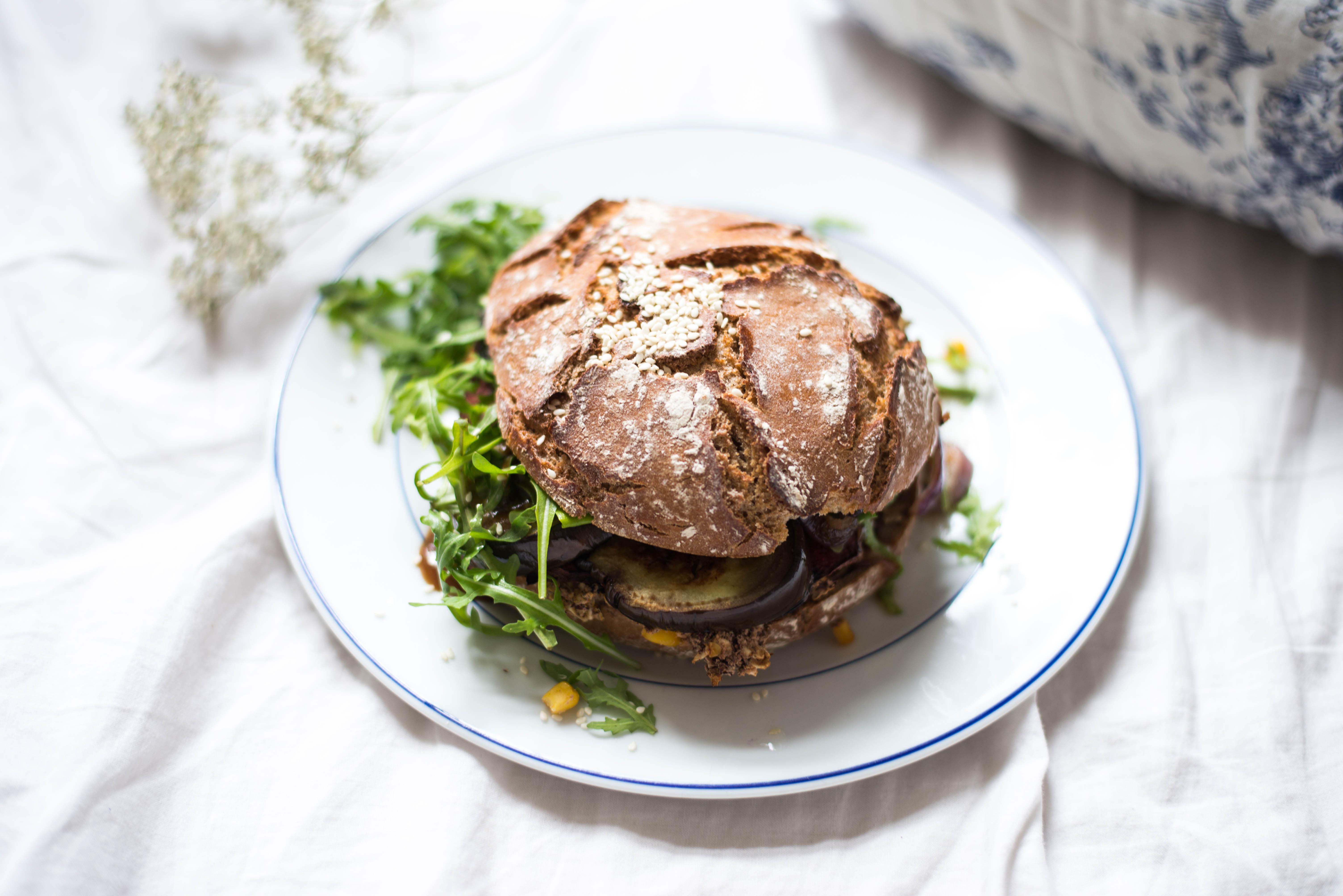vegan_burger_4
