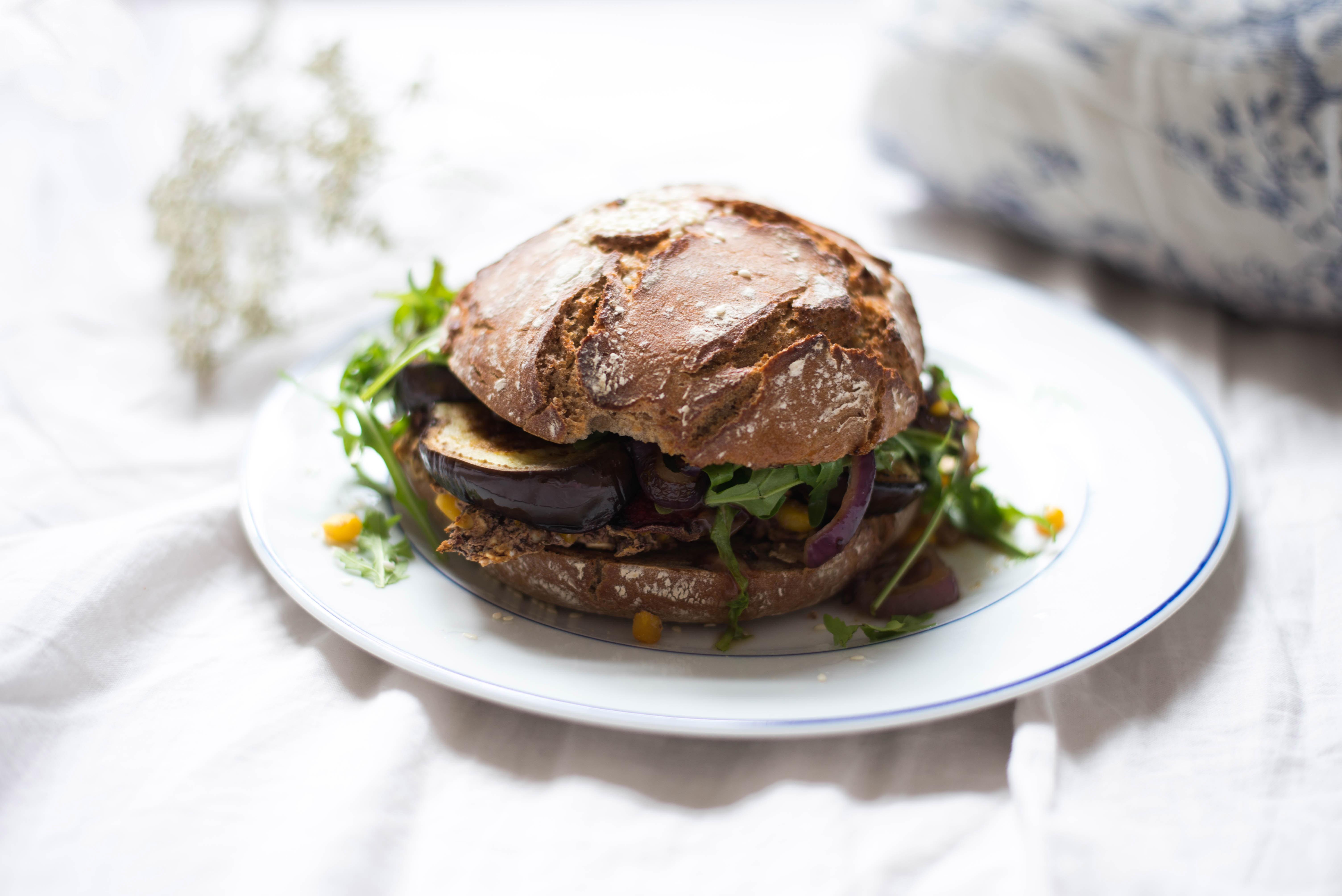 vegan_burger_5