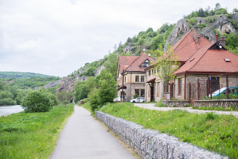 Srbsko Czech Republic
