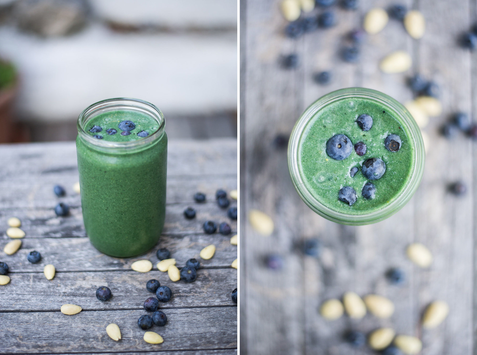very green smoothie-10