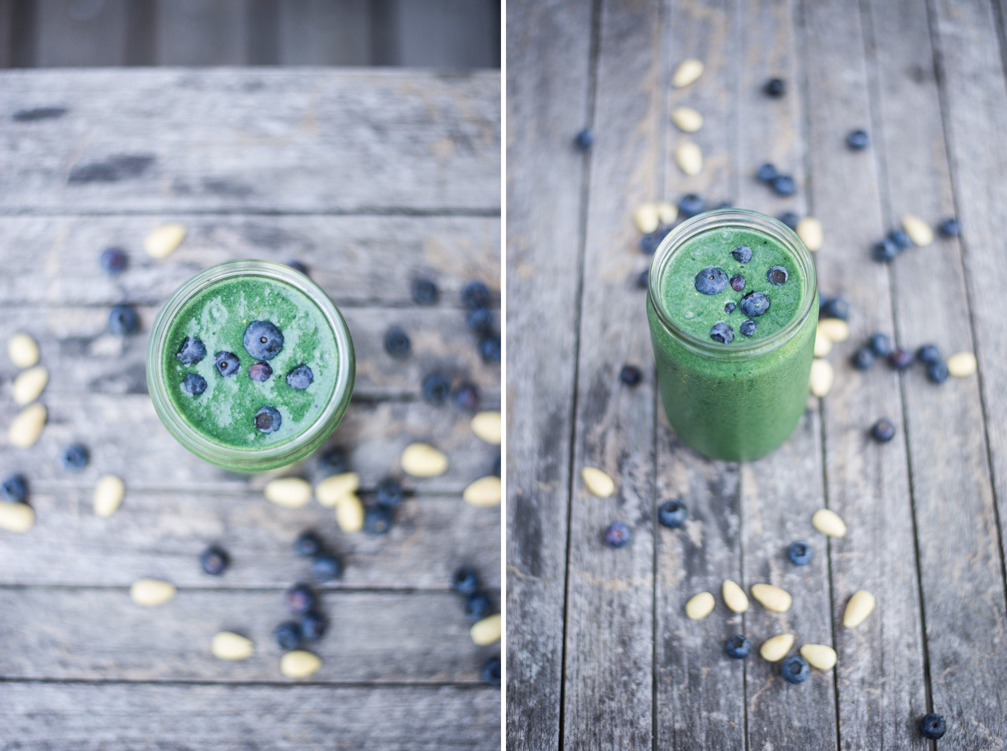 very green smoothie-9