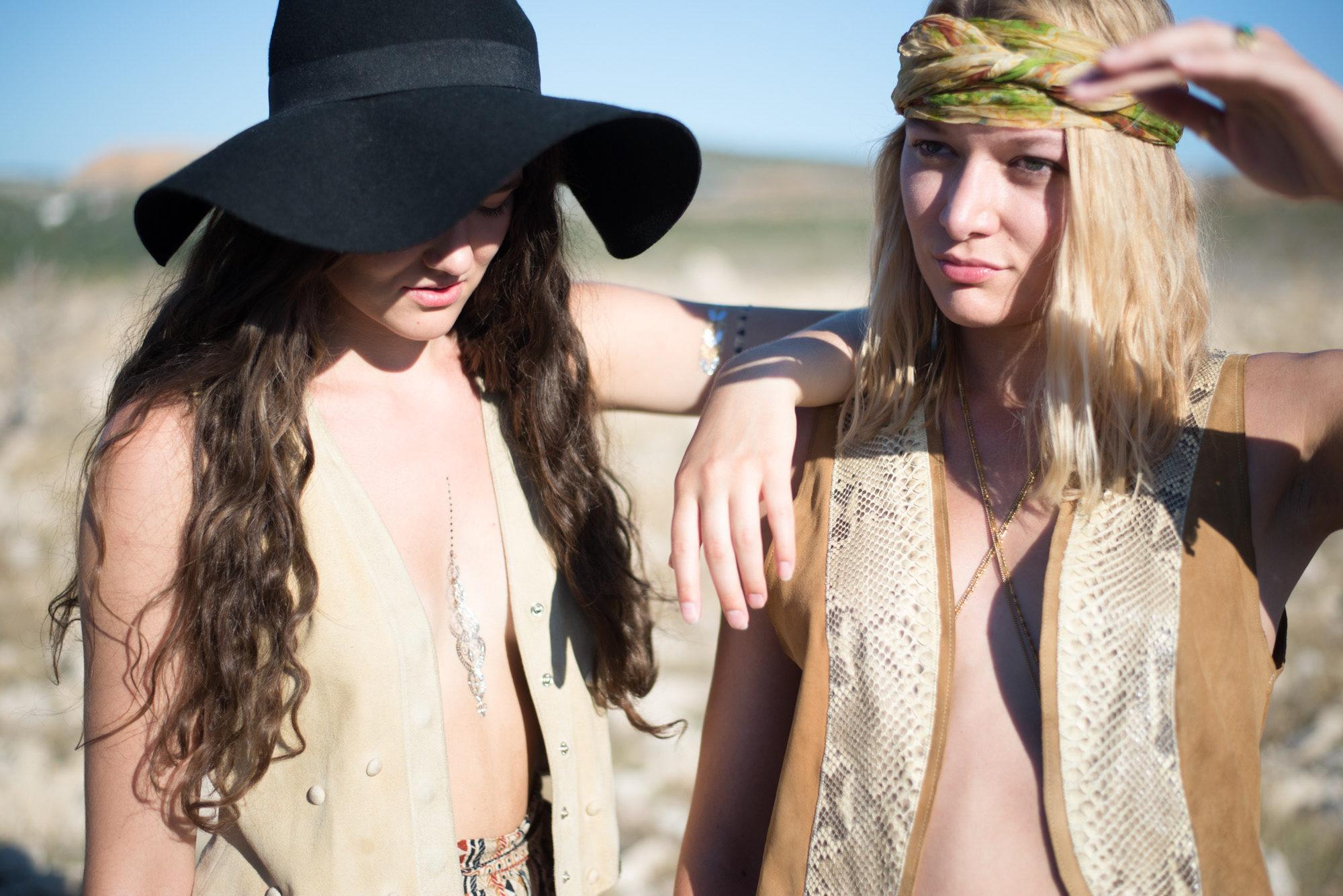 bohemian vintage collection boho boheme hippie gypsy indian summerdogdays of summer henna tattoo beachy waves