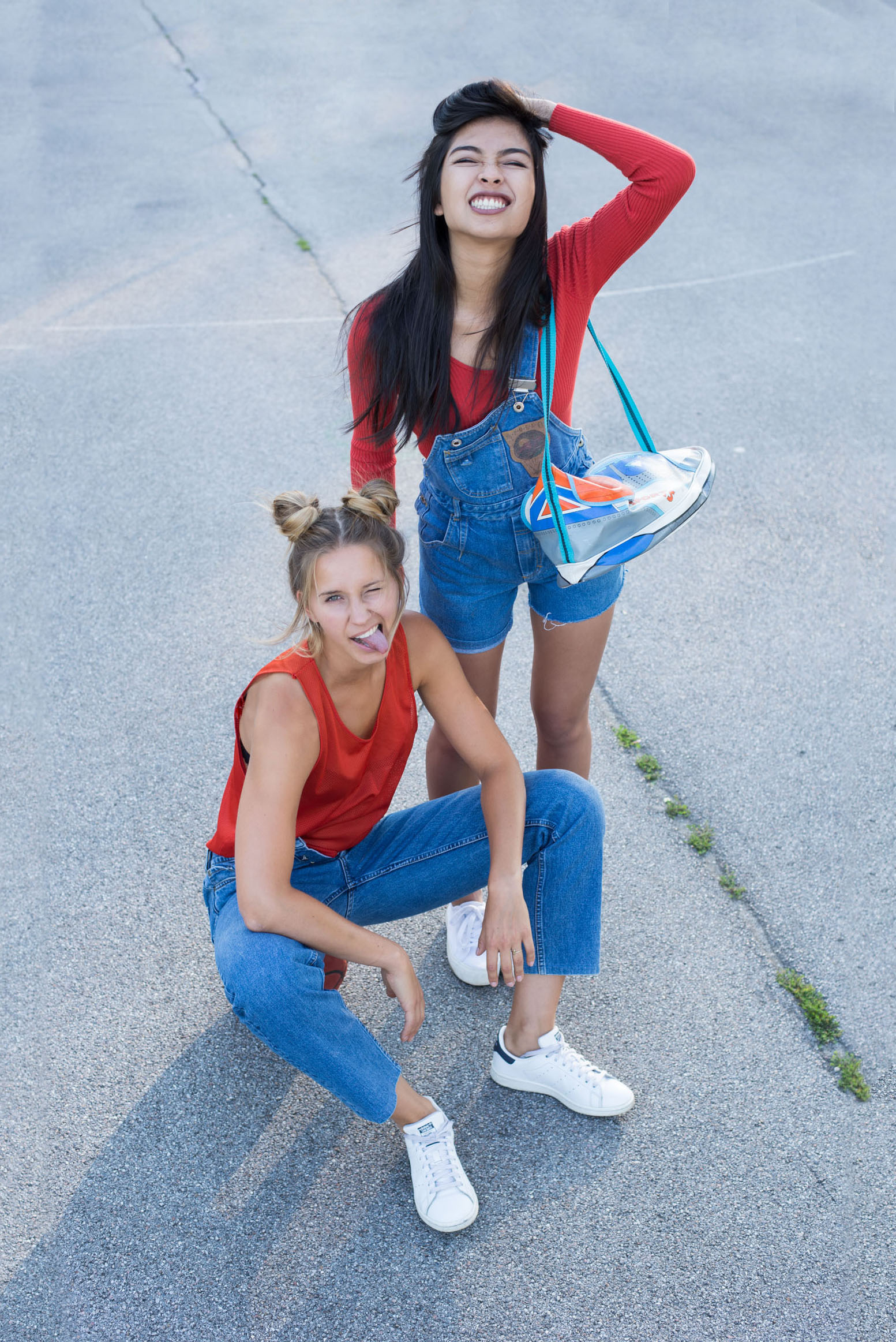 vintage 90s sports lookbook class of 1996 dogdays of summer