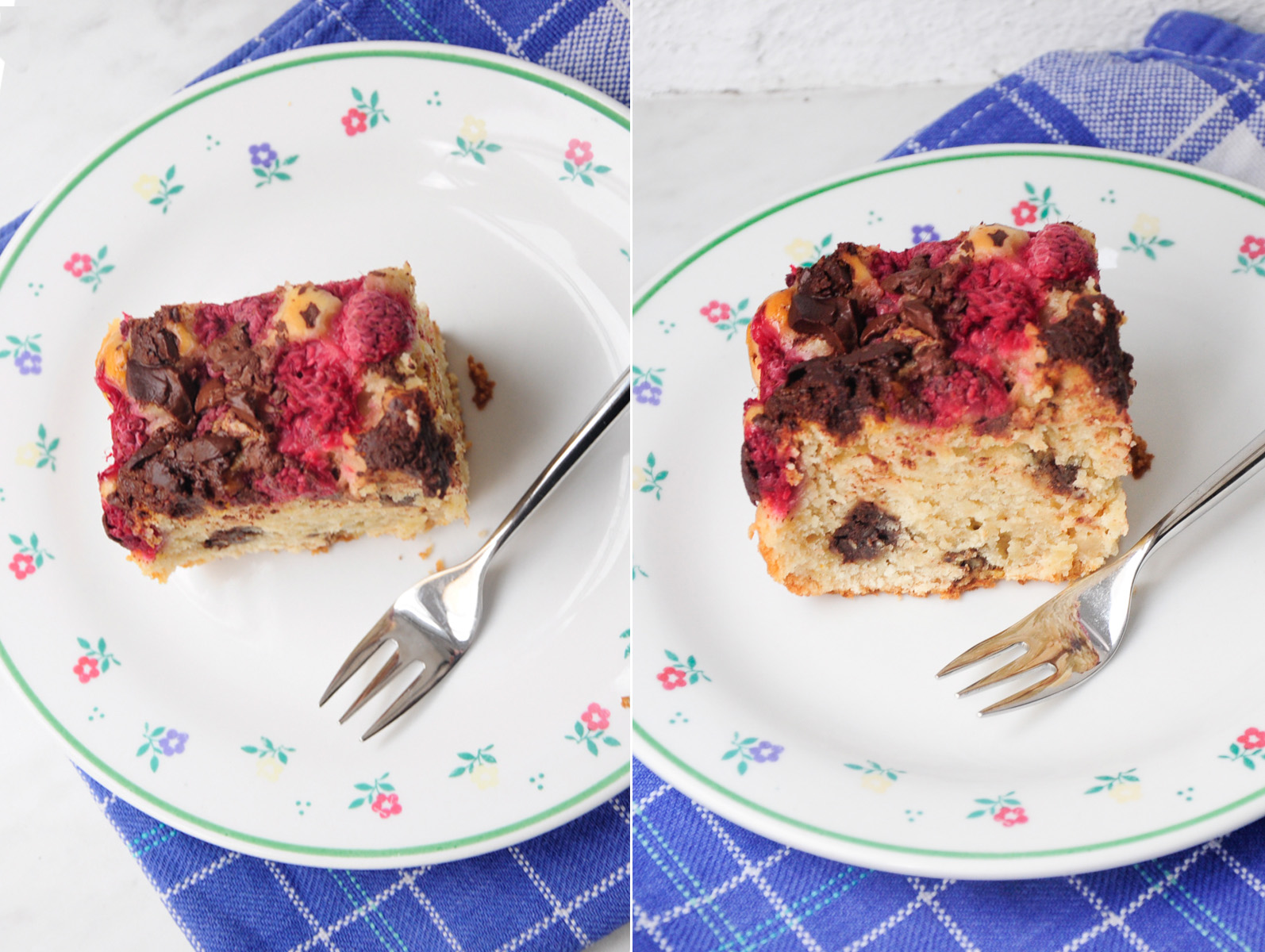 blog-dogdays-of-sumer-vegan-chocolat-raspberry-cake-1