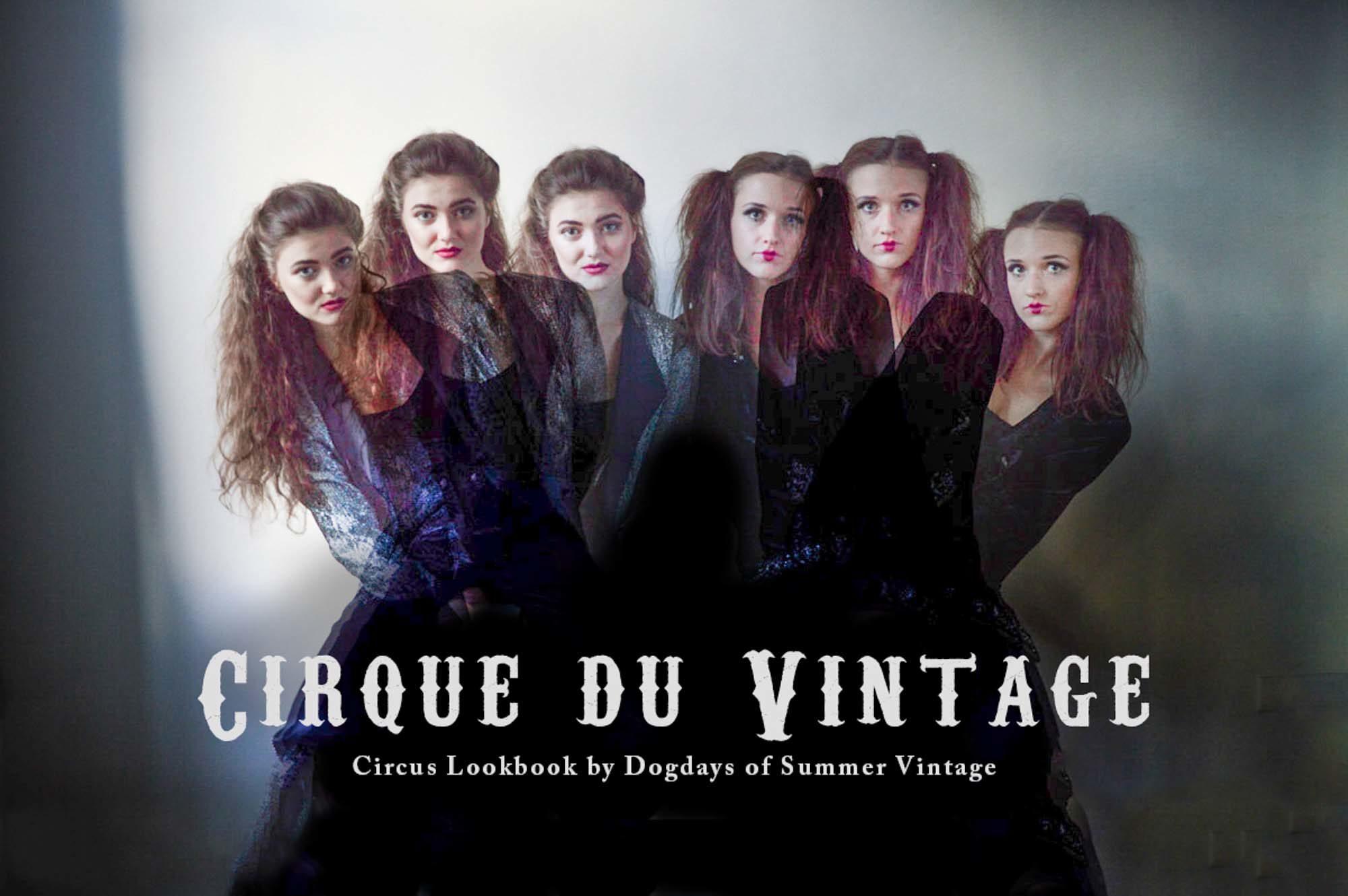 circus-lookbook-dogdays-of-summer-vintage-hipster-retro-fleamarket-vienna-graz-austria-1