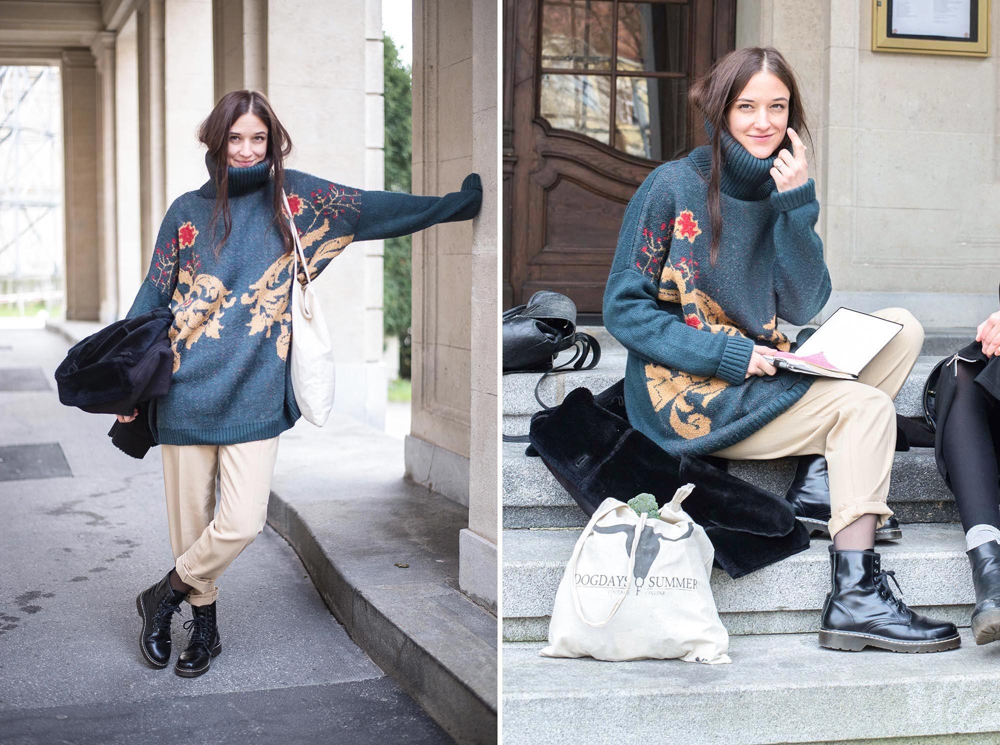 fair fashion vintage onlineshop graz pop up store austria