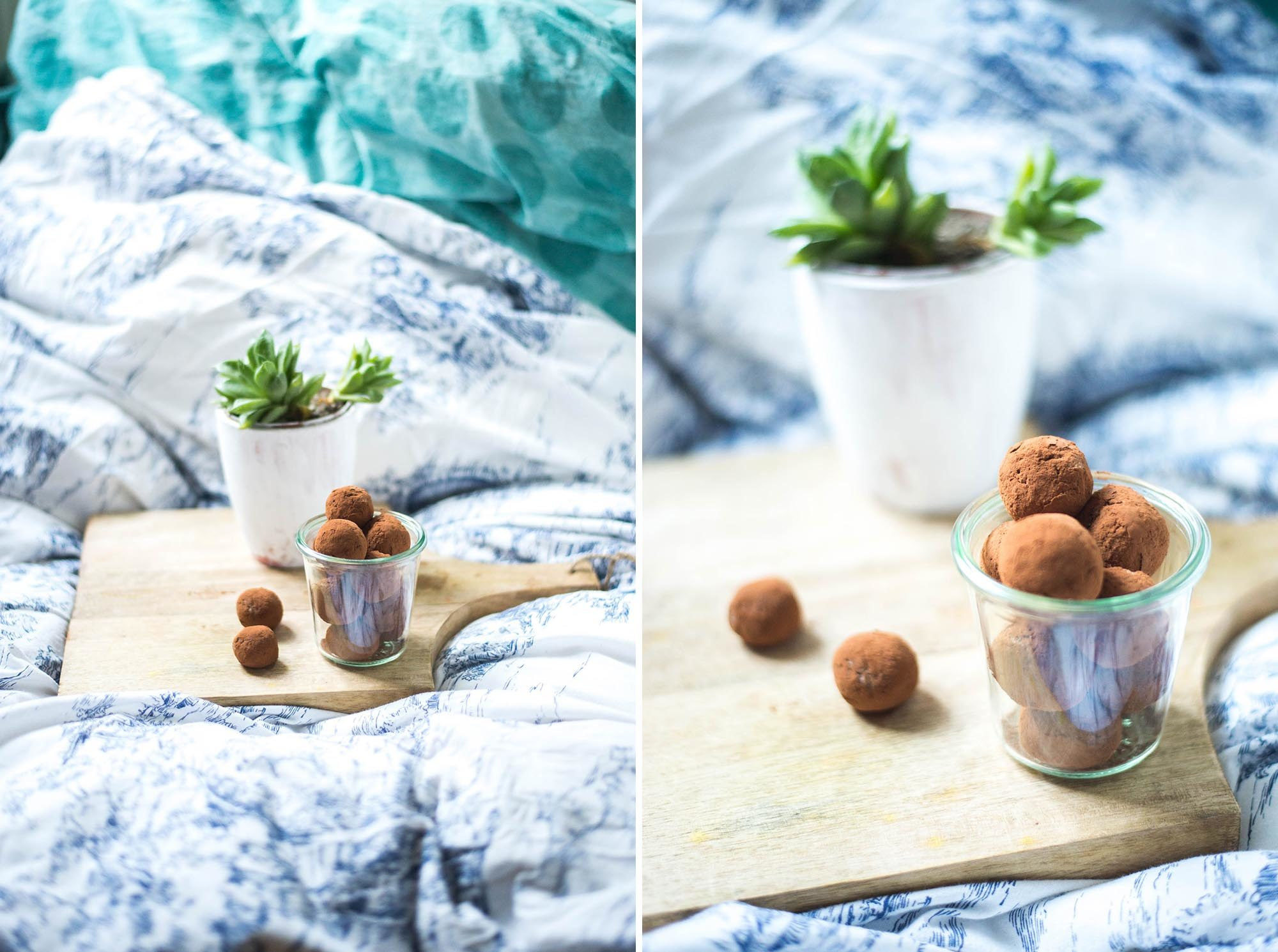 vegan pumpkin spice gingerbread energy balls dogdays of summer vintage onlineshop store graz österreich austria