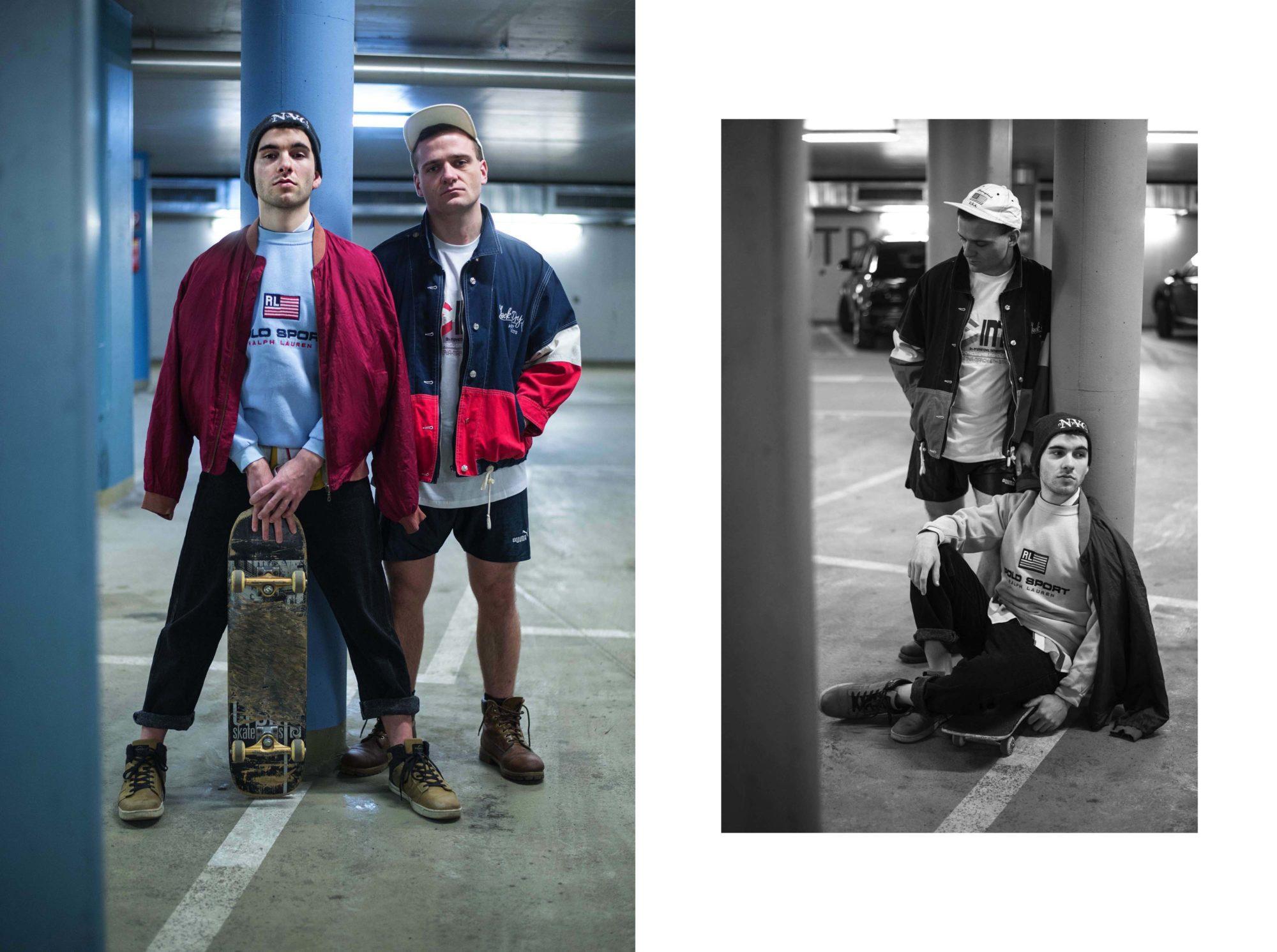 generation v vintage soft grunge dogdays of summer onlineshop graz österreich steiermark europa austria grunge vibes 90s