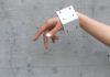 DIY Armreifen Baumarkt Schmuck Armband Winkel weiße Nägel Graz Steiermark Österreich Europa Liz Kimquin Bahian