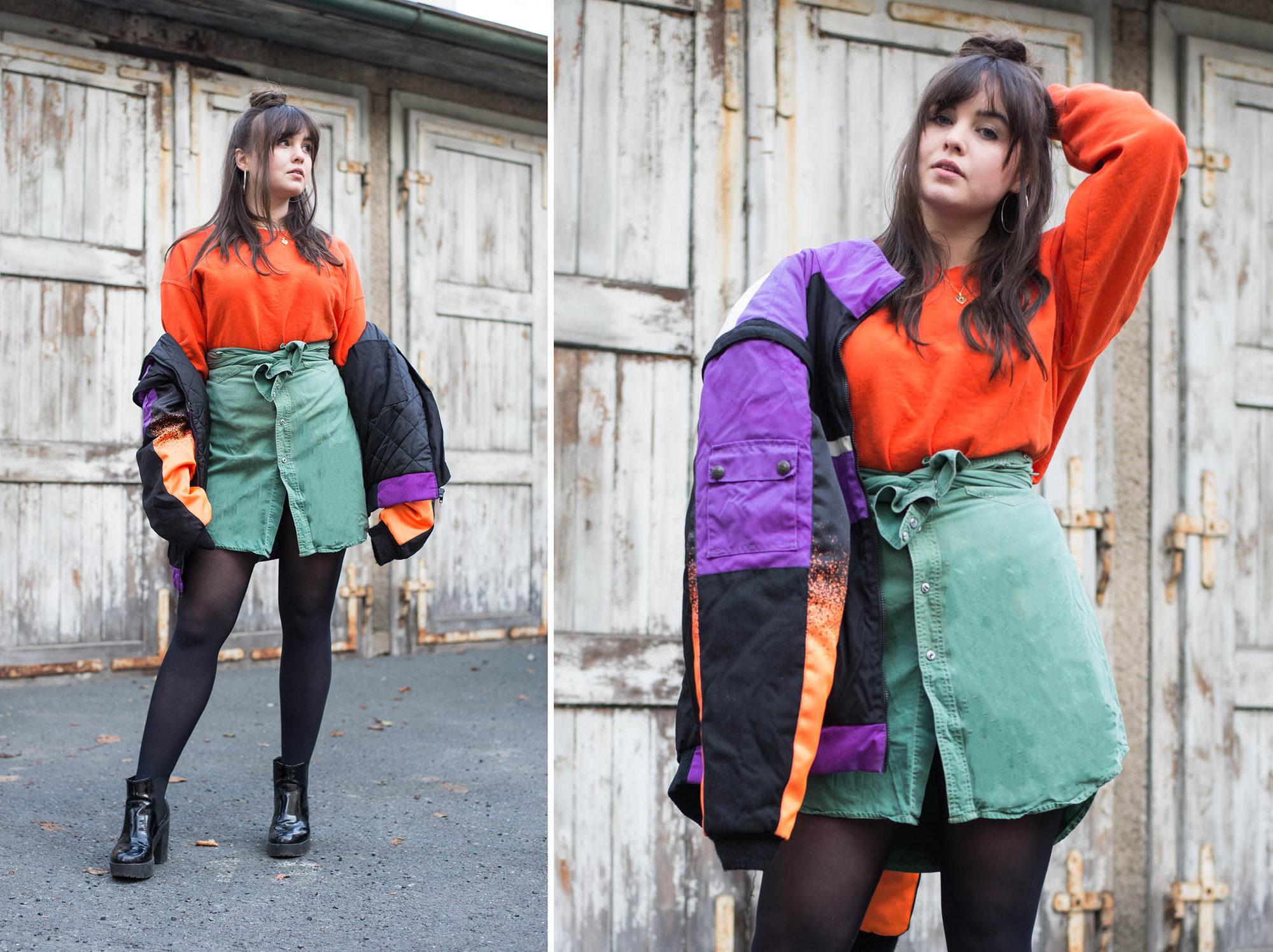 Adidas-Pullover-dogdays-of-summer-vintage