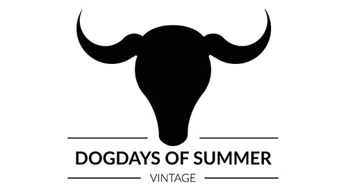 Dogdays of Summer Blog