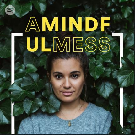 A Mindful Mess – der Podcast von DariaDaria
