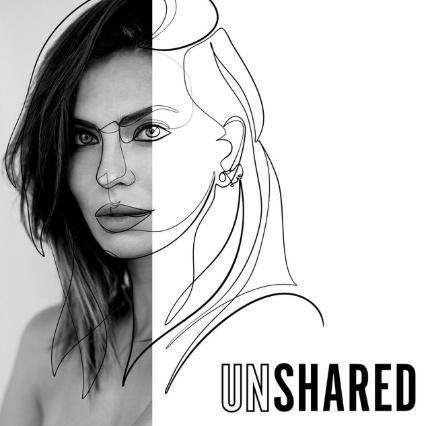 Unshared: Der Social Media Podcast mit Masha Sedgwick