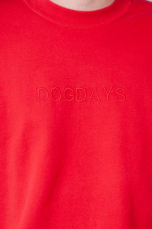Dogdays 2