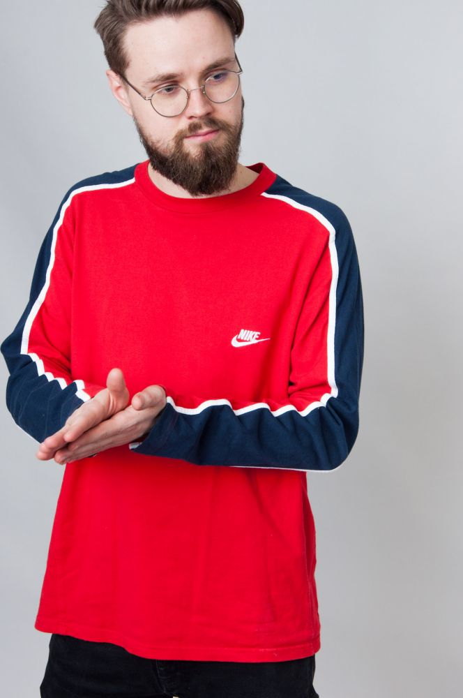 Nike Every Day 5