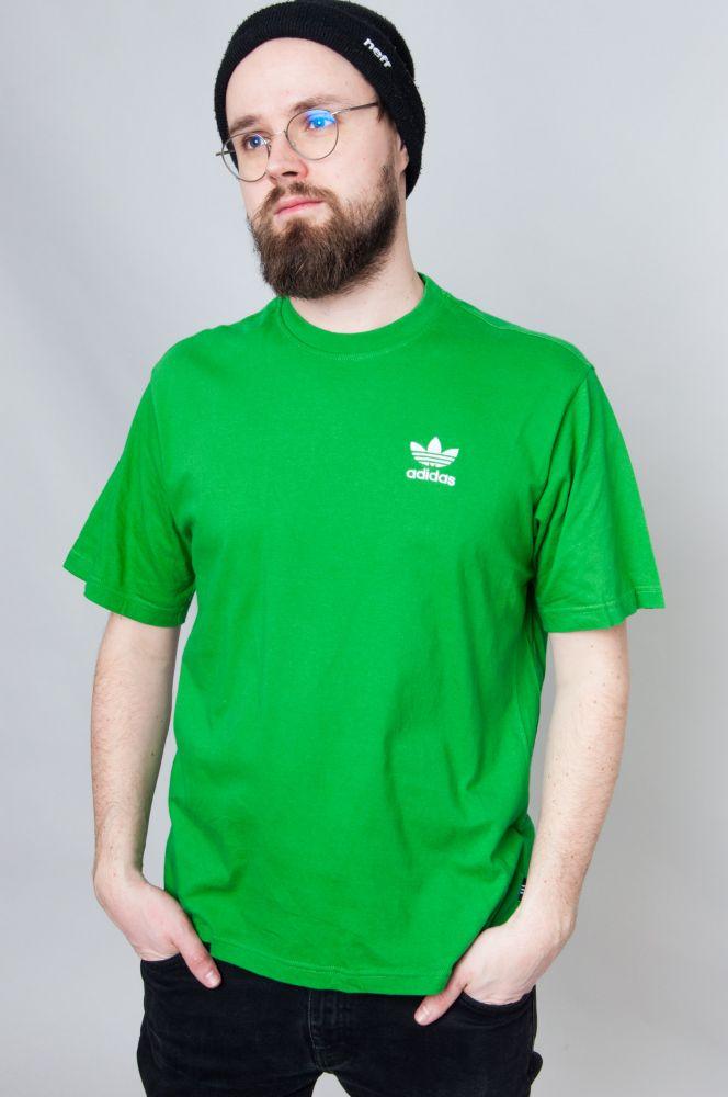 Adidas Green Dream 3