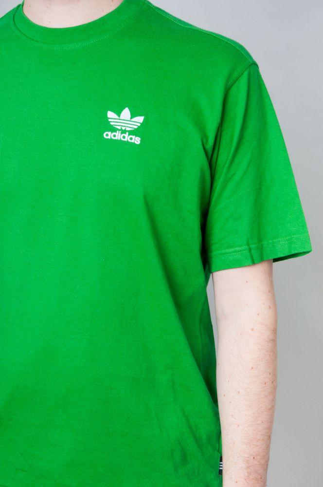Adidas Green Dream 2