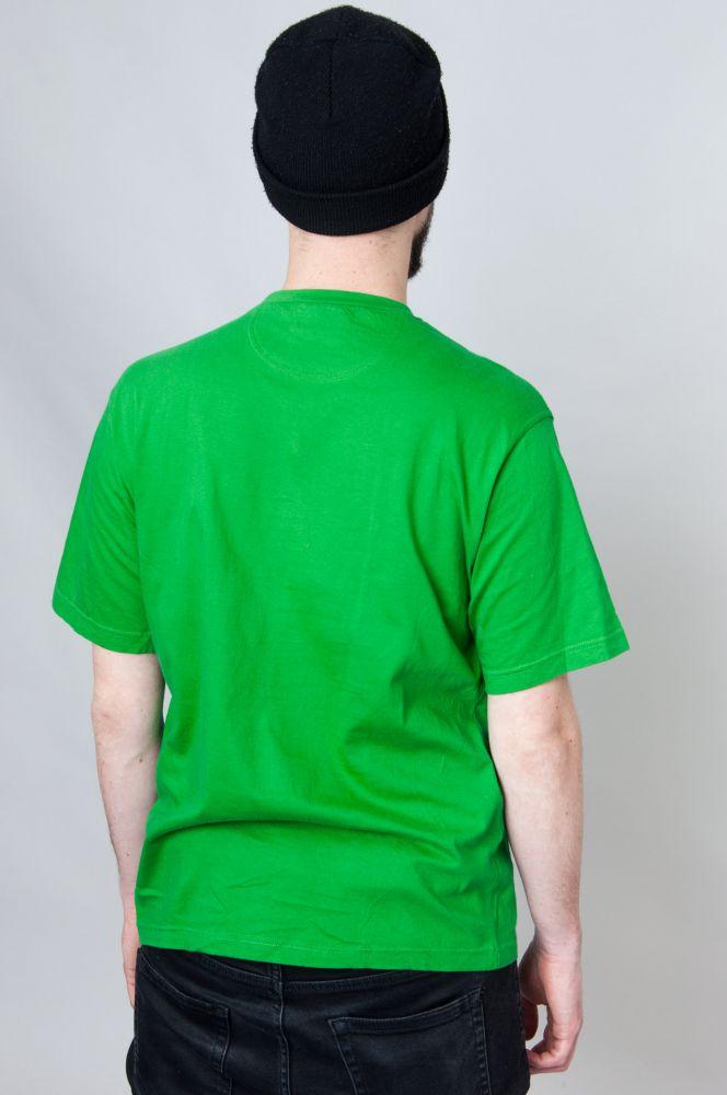 Adidas Green Dream 4
