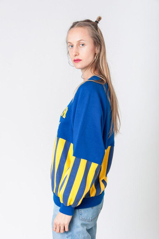 Parma Football Club 5