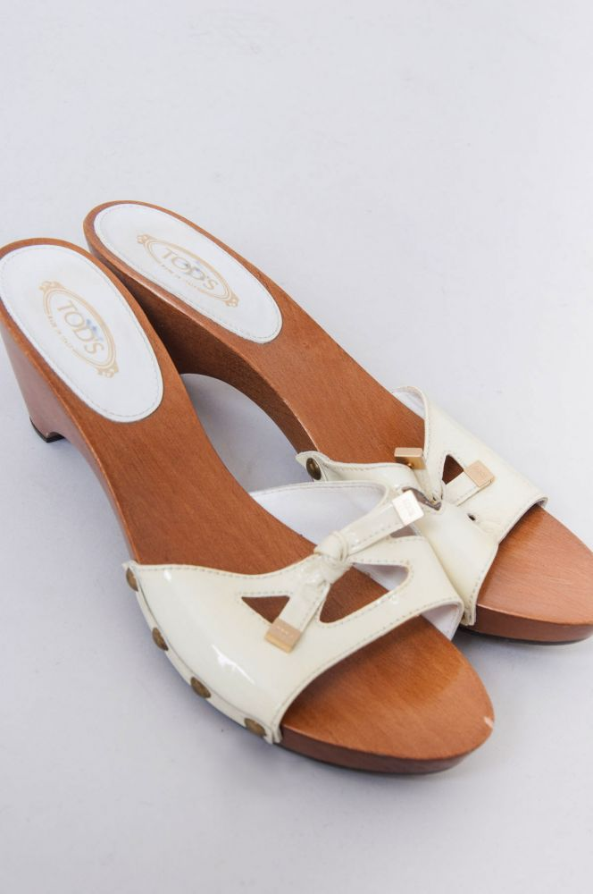 Tods Please Be Mine 2