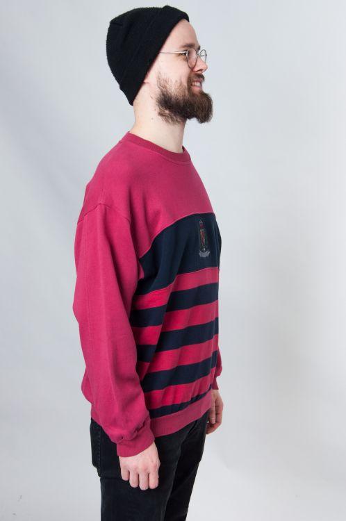 Too Cool For College Sweatshirt 2