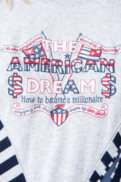 American Dreams Carlo Colucci 2