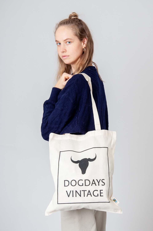 Dogdays Vintage