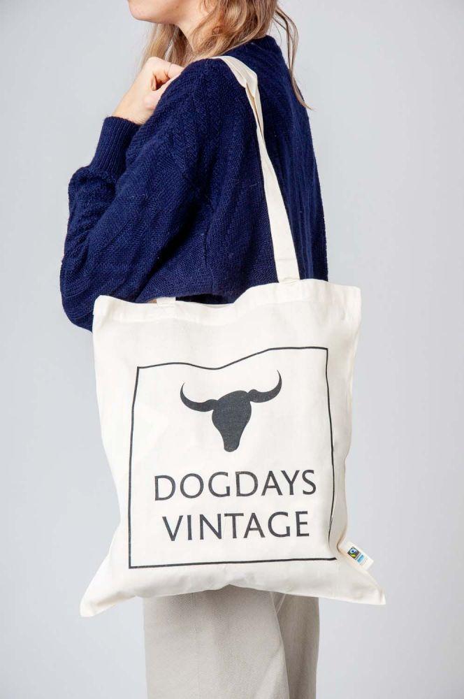 Dogdays Vintage 5