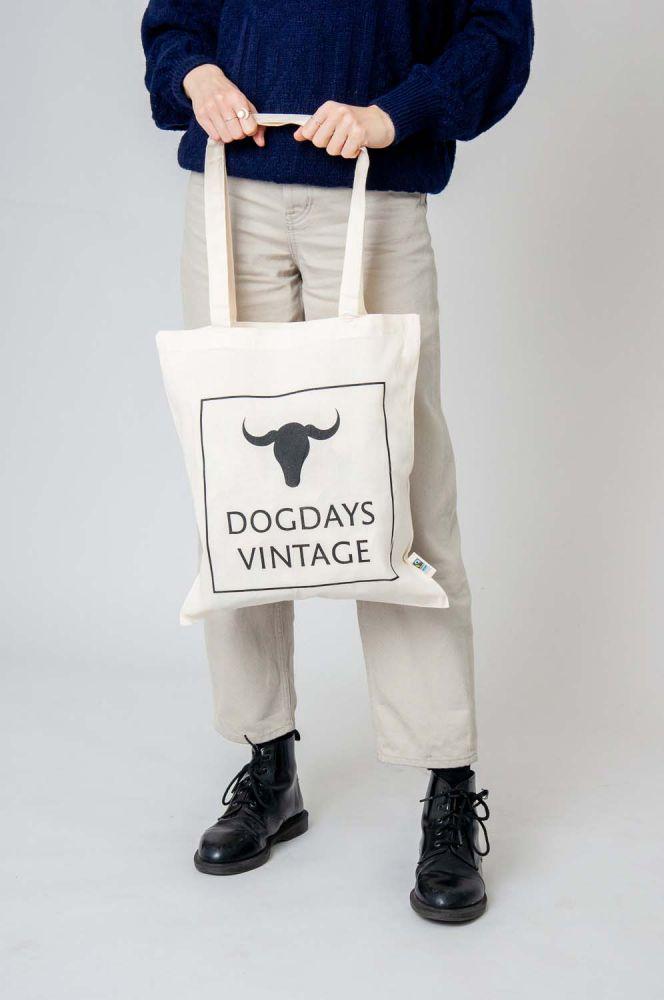 Dogdays Vintage 6