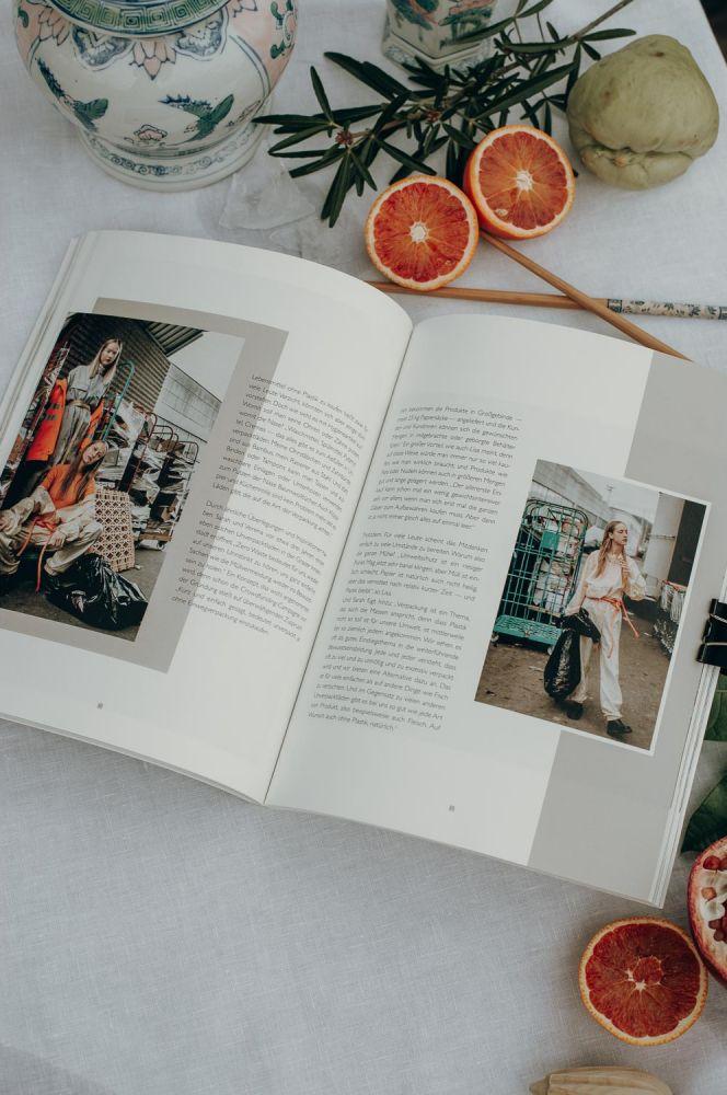 Dogdays Magazine* 5