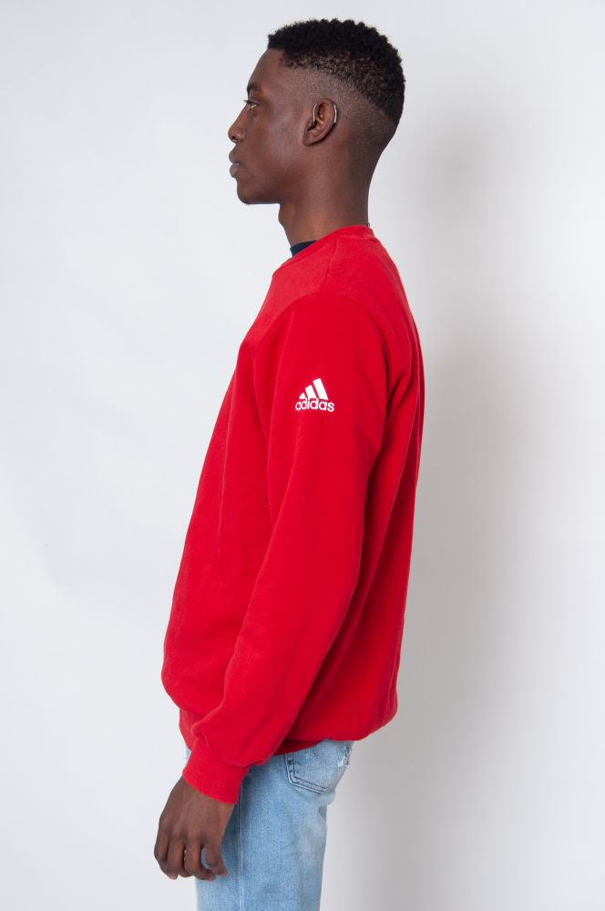 Adidas Don't Care 2