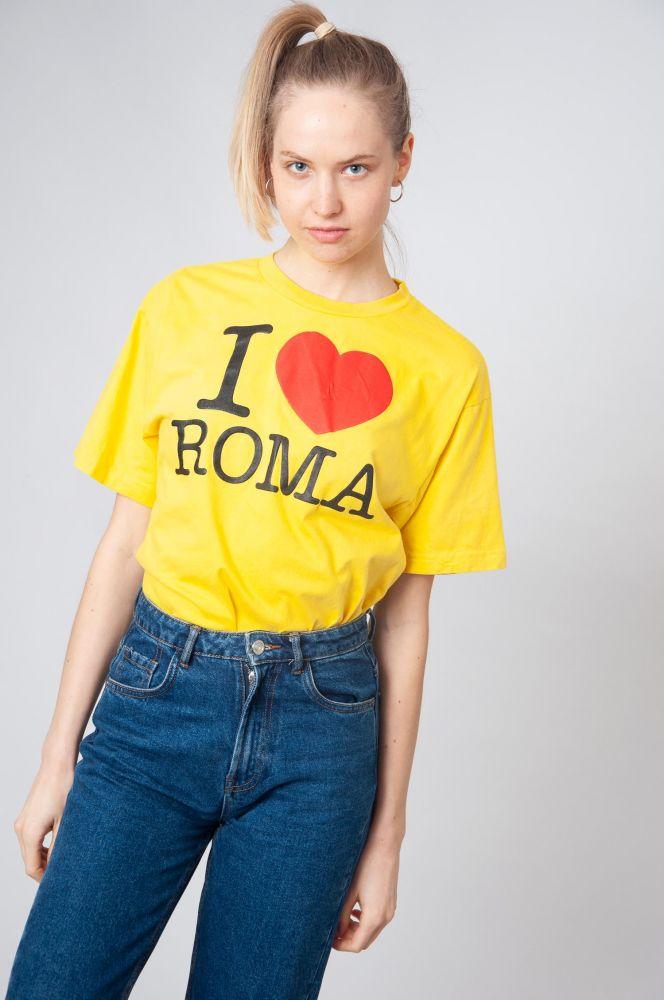 I Love Roma 2