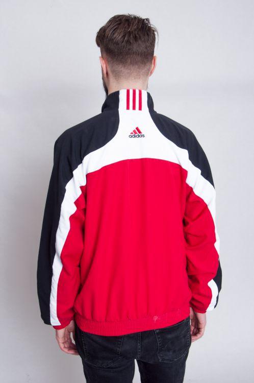 2000er Adidas Go For It 2