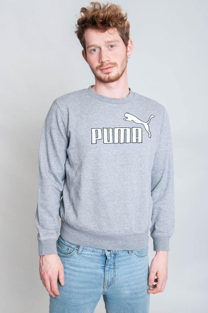 Puma Sport 4