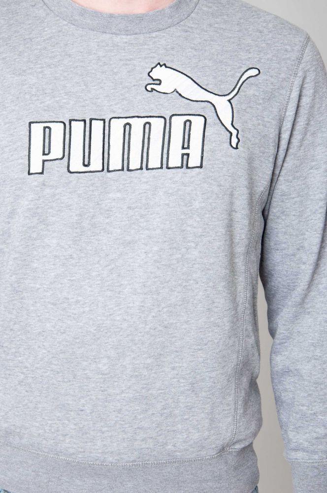 Puma Sport 5