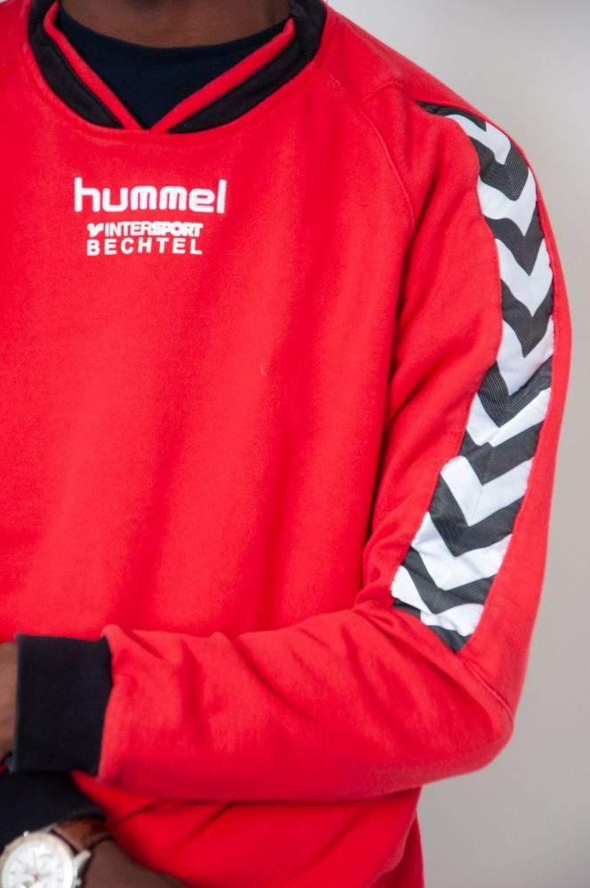 Hummel Intersport 4