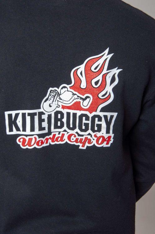Kite Buggy 4