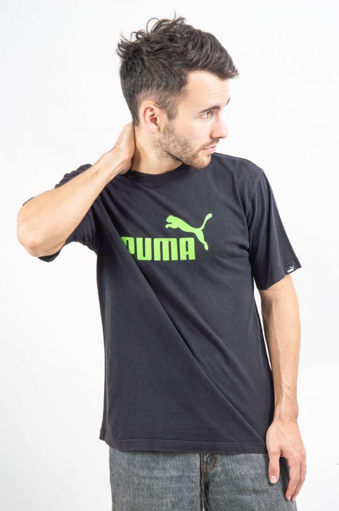Neon Puma 2