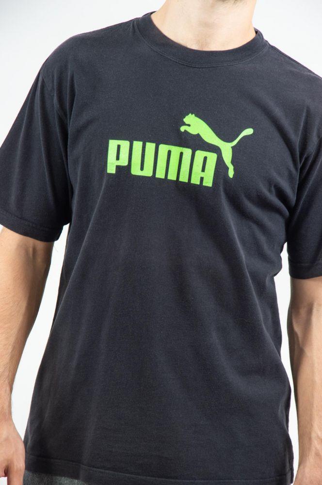 Neon Puma 5