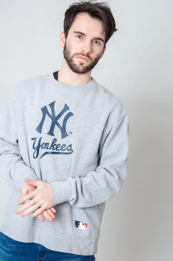 NY Yankees 5