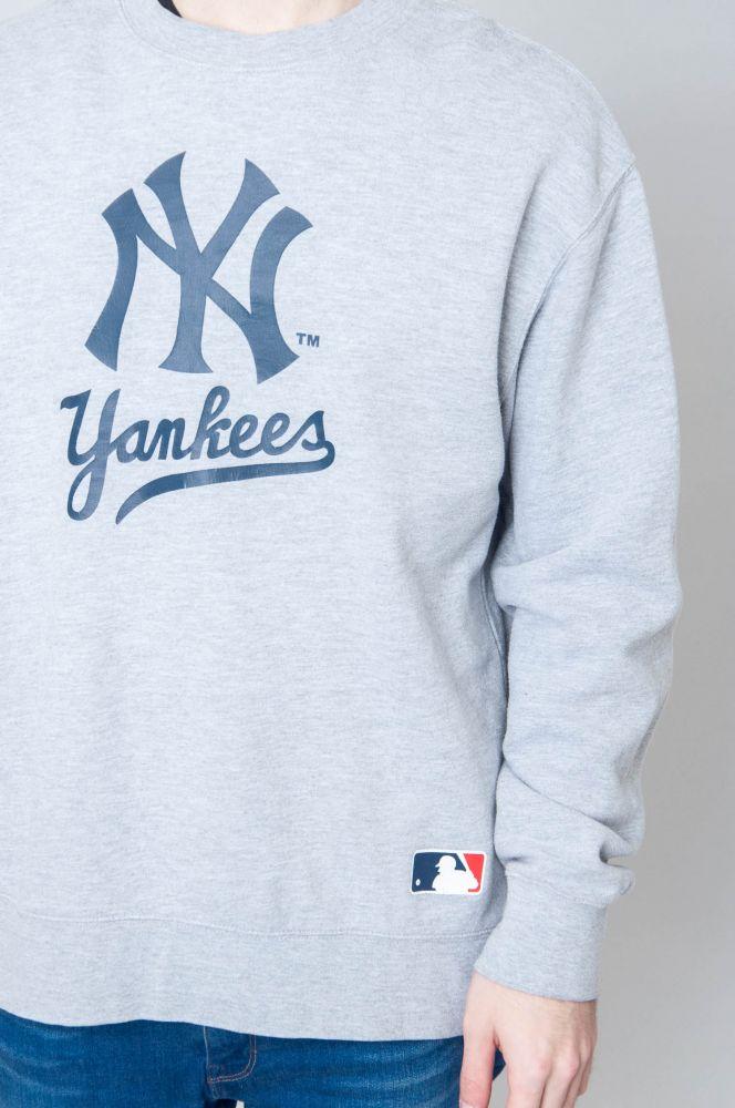 NY Yankees 2