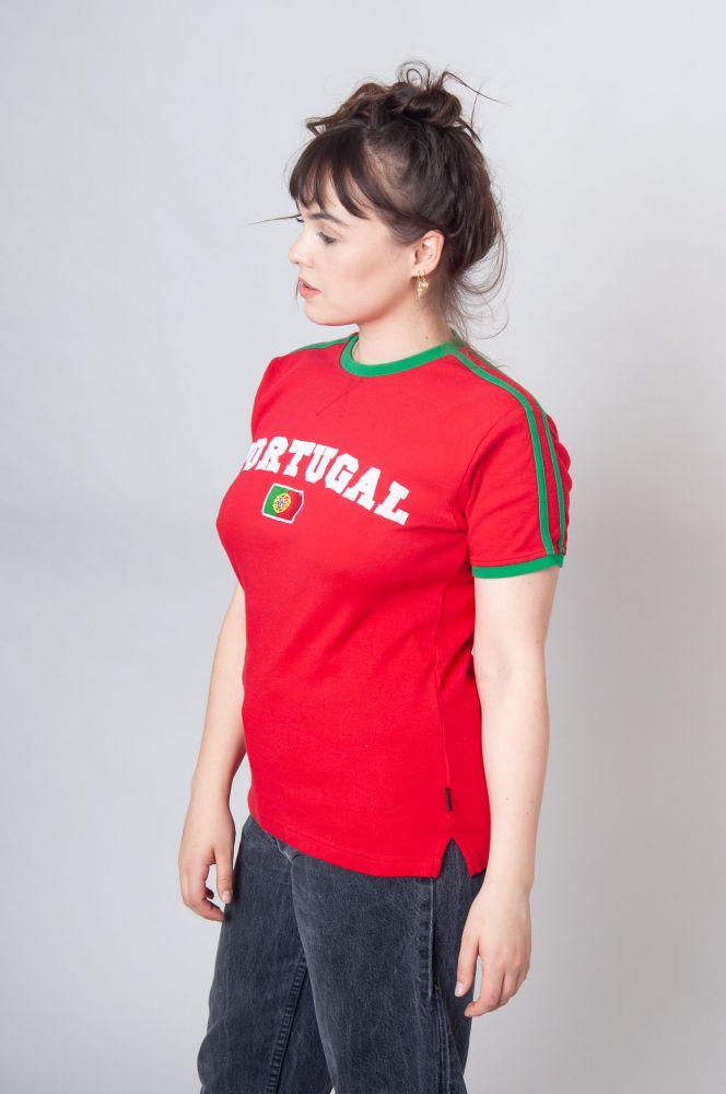 Portugal Love 5