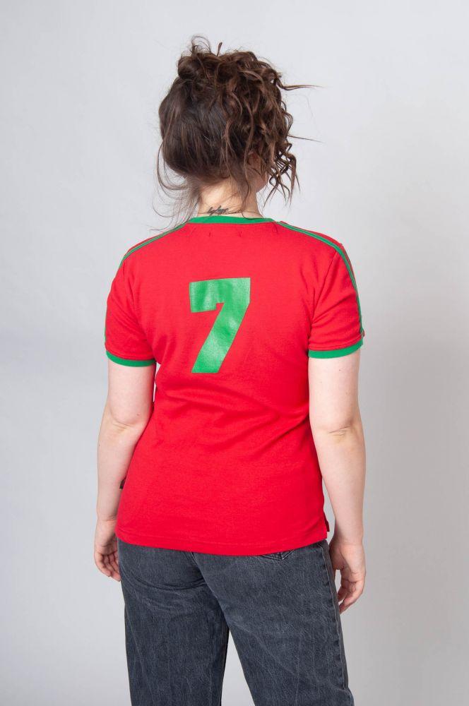 Portugal Love 4