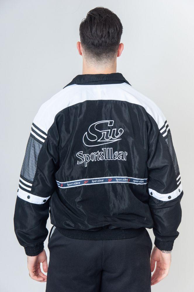 Sportswear 5
