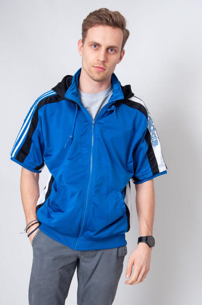 Adidas Sporty Mood