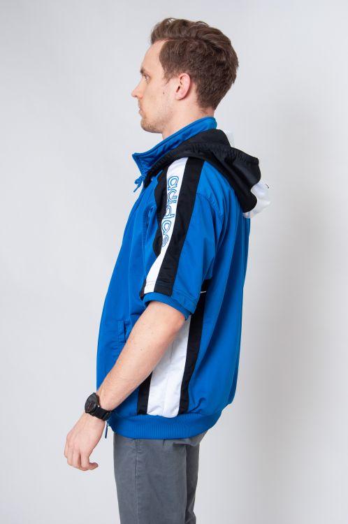 Adidas Sporty Mood 4