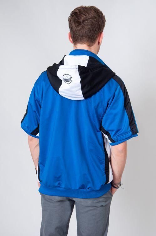 Adidas Sporty Mood 3