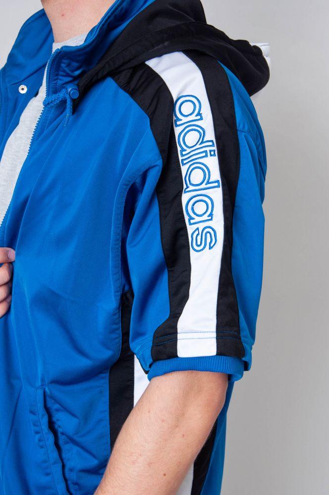 Adidas Sporty Mood 2